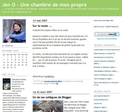 French_blog_2